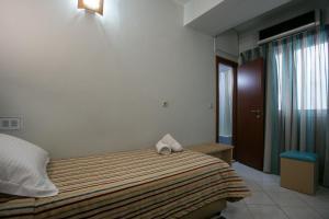 Hotel Life, Hotely  Herakleion - big - 37