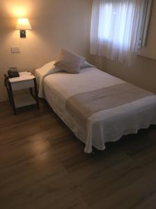 San Marco Hotel, Hotel  La Plata - big - 48