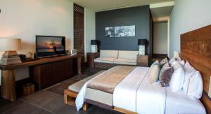 NIZUC Resort & Spa (27 of 88)