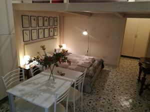 Residence Belle Arti - AbcAlberghi.com