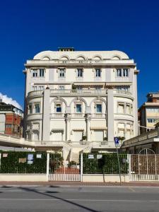 Appartamento il Maestoso - AbcAlberghi.com