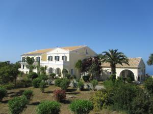 Levant Hotel (9 of 31)