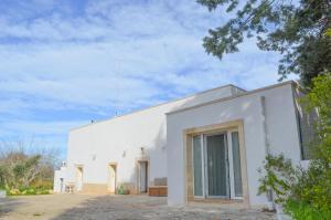 Casa Cerasa