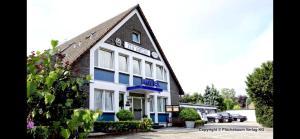 Hotel Zur Brücke - Kuhleshütte