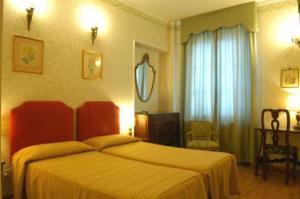 Hotel Hermitage (20 of 39)