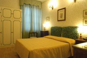 Hotel Hermitage (34 of 39)