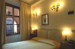 Hotel Hermitage (8 of 39)