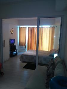 Azure Urban Resort Tinoyshome, Apartmanok  Manila - big - 84