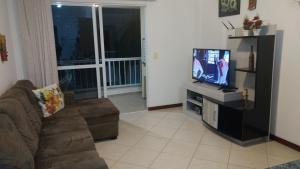 Apartamento na Praia de Bombas, Апартаменты  Бомбиньяс - big - 28