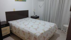 Apartamento na Praia de Bombas, Апартаменты  Бомбиньяс - big - 31
