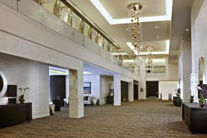 Sofitel Abu Dhabi Corniche (33 of 174)