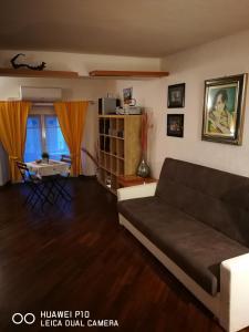 Apartment Delle Scuole Pie - AbcAlberghi.com