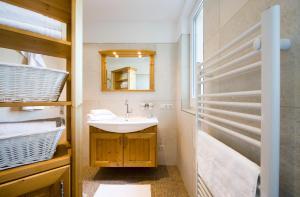 Kasperhof Apartments Innsbruck Top 6 - 7, Ferienwohnungen  Innsbruck - big - 6