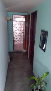 Casa Don Luis, Privatzimmer  Mexiko-Stadt - big - 9