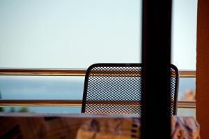 Apartments Villa Sunrise, Ferienwohnungen  Trogir - big - 16