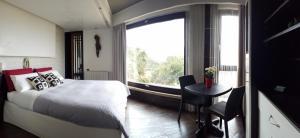 BandB Villa Ciambra