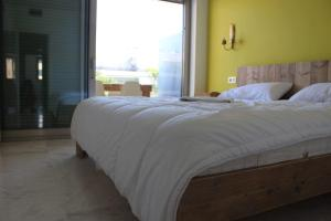 Royal Beach Luxury Apartments, Apartments  Ibiza Town - big - 24