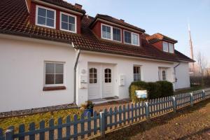 Ferienwohnung-in-Carolinensiel-fuer-4-5-Personen-50003