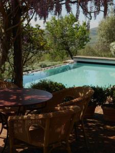 La Locanda Country Hotel (18 of 54)