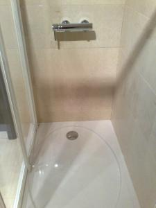 Apartments Villa Sunrise, Ferienwohnungen  Trogir - big - 14