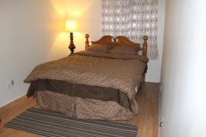 JDL B&B Bowness 4, Pensionen  Calgary - big - 14
