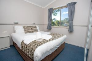 BIG4 Batemans Bay at Easts Riverside Holiday Park, Villaggi turistici  Batemans Bay - big - 7