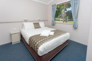 BIG4 Batemans Bay at Easts Riverside Holiday Park, Villaggi turistici  Batemans Bay - big - 11