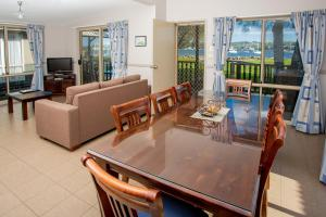 BIG4 Batemans Bay at Easts Riverside Holiday Park, Villaggi turistici  Batemans Bay - big - 13