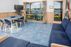 BIG4 Batemans Bay at Easts Riverside Holiday Park, Villaggi turistici  Batemans Bay - big - 17