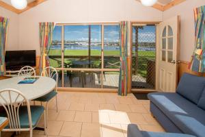 BIG4 Batemans Bay at Easts Riverside Holiday Park, Villaggi turistici  Batemans Bay - big - 24