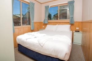 BIG4 Batemans Bay at Easts Riverside Holiday Park, Villaggi turistici  Batemans Bay - big - 28