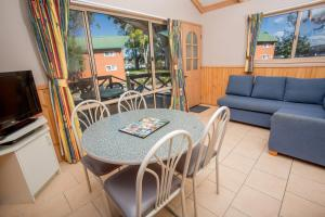 BIG4 Batemans Bay at Easts Riverside Holiday Park, Villaggi turistici  Batemans Bay - big - 29