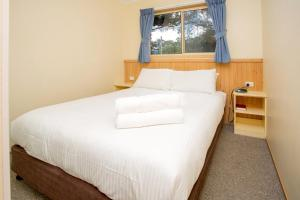 BIG4 Batemans Bay at Easts Riverside Holiday Park, Villaggi turistici  Batemans Bay - big - 37