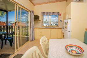 BIG4 Batemans Bay at Easts Riverside Holiday Park, Villaggi turistici  Batemans Bay - big - 40