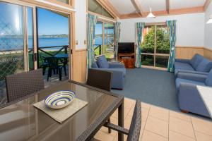 BIG4 Batemans Bay at Easts Riverside Holiday Park, Villaggi turistici  Batemans Bay - big - 44