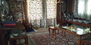 Houseboat Palace Heights, Hotels  Srinagar - big - 60