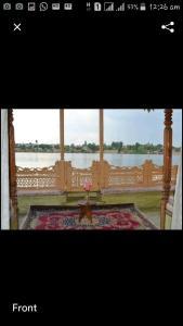 Houseboat Palace Heights, Hotels  Srinagar - big - 51