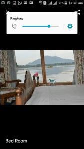Houseboat Palace Heights, Hotels  Srinagar - big - 53