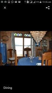 Houseboat Palace Heights, Hotels  Srinagar - big - 54