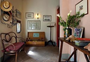 La Locanda Country Hotel (21 of 54)
