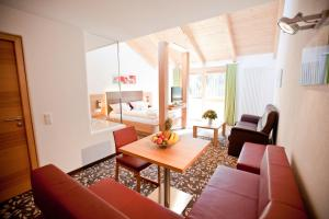 Hotel und Appartementhof Waldeck, Hotels  Bad Füssing - big - 24