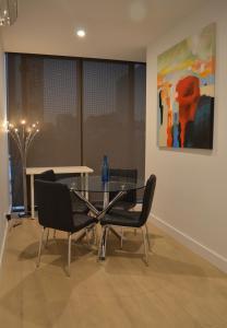 VUEonKW, Apartmány  Adelaide - big - 27