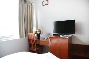 V-Studio Apartment 3, Hotely  Hanoj - big - 9
