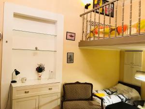 Maia's Apartment, Апартаменты  Тбилиси - big - 1