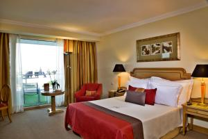 Hotel Cascais Miragem Health & Spa(Cascais)