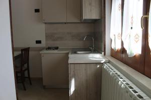Casa Paloma ospitalità diffusa amalficoastincoming, Ferienwohnungen  Agerola - big - 66