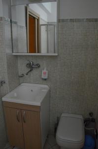 A casa di Ludovica - AbcAlberghi.com