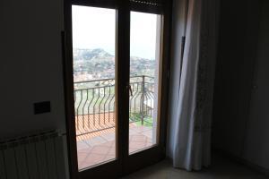 Casa Paloma ospitalità diffusa amalficoastincoming, Ferienwohnungen  Agerola - big - 65