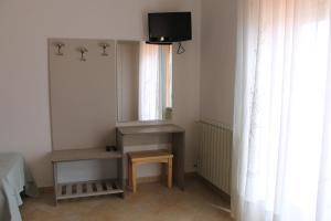 Casa Paloma ospitalità diffusa amalficoastincoming, Ferienwohnungen  Agerola - big - 63