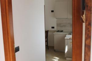 Casa Paloma ospitalità diffusa amalficoastincoming, Ferienwohnungen  Agerola - big - 14
